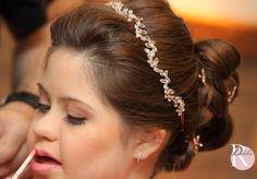 Beleza: Dia da Noiva Exclusivo Foto: Julio Acevedo dia da debutante, 15 anos, dia da noiva exclusivo, equipe dia da noiva exclusivo, dia da noiva, dia da noiva em casa, noiva em casa, dia da noiva no hotel, make, maquiagem, hair, penteado, ilovemakeup, beleza, beauty, ro deladore, casamento, wedding, noiva, bride, maquiagem airbrush, airbrush makeup