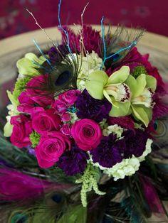 flowers.quenalbertini: Bouquet