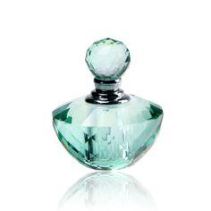Antique perfume bottles - 25 Pics | Curious, Funny Photos ...