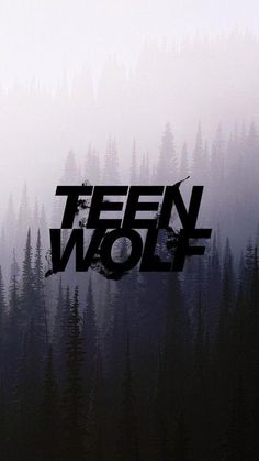 Teen Wolf Wallpaper High Quality Desktop, iphone and android - Background and Wallpaper Teenager Wallpaper, Teen Wallpaper, Wolf Wallpaper, Animal Wallpaper, Wallpaper Backgrounds, Iphone Wallpaper, Stiles Teen Wolf, Teen Wolf Cast, Teen Wolf Dylan