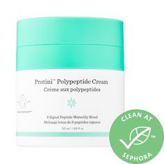 Protini Polypeptide Cream by drunk elephant #11