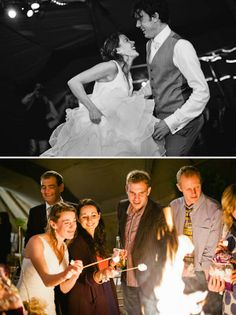 A Hippy Chic Teepee Farm Wedding Tipi Wedding, Farm Wedding, Church Ceremony, Creative Wedding Photography, Its A Wonderful Life, Hippie Chic, Whimsical, London, Teepees