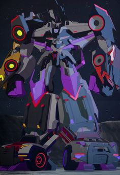"Transformers Robots in Disguise Menasor (from ""Moon Breaker"") Transformers Decepticons, Transformers Robots, Rescue Bots, Monster Musume, Comics Universe, Green Arrow, Sci Fi Fantasy, Xmen, Robotics"