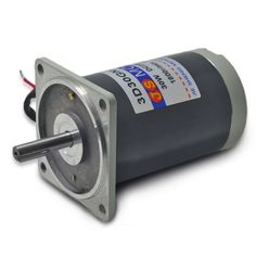43.80$  Buy here - http://alil79.shopchina.info/go.php?t=32710938522 - 3D30GN-G-24  motor small motor micro-speed 1800 RPM high speed and high torque motor DC24/30W pros  #magazineonlinewebsite