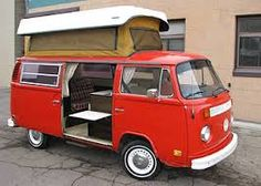 Image result for t2b vw bus