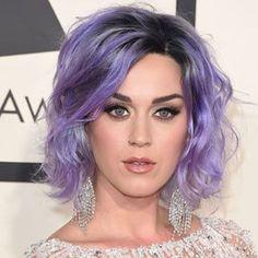 Like is HOT !!!! #style #swag #fashion #pretty #instacool #instamood #iphonesia #fashionista #picoftheday #beauty #ootd #outfitoftheday #likeback #shopping #dress #fresh #instafashion #twelveskip #bluehair #haircut #haircolor #barberlife #barber #likeforlike #purplehair  #blonde #hot #selfie #lifestyle #purplehair