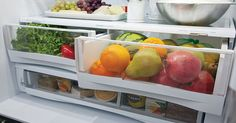 Keep Your Groceries Fresh Longer With These 9 Simple Solutions