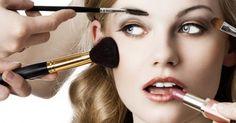 Especialistas de concorridíssimos salões, consultórios e backstages e mulheres ligadas à moda e à beleza dividem seus segredos mais bem guardados de make, pele e cabelo. Aproveite!