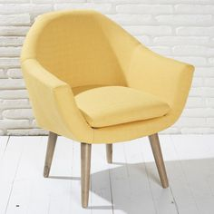 kuhles wohnzimmer rega atemberaubende pic der cccbadaeaaa take a seat roma