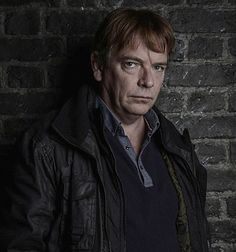 BBC One - EastEnders - Suspect: Ian Beale