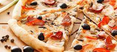 Il Viandante - Street Food Italiano- Top Event Catering Anbieter #catering #event #anbieter #hochzeit #party #businessevent #firmenfeier #essen #trinken #food #ideas #fingerfood #buffet #design #rezept #highclass #yummi #italienisch #pizza #pizzagehtimmer