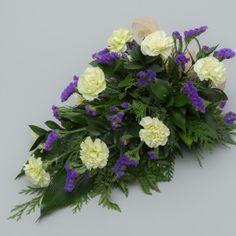 Funeral, Flower Arrangements, Floral Wreath, Lime, Wreaths, Flowers, Handmade, Decor, Flower Arrangements Simple