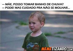 Memetizando | Acabando com a sua produtividade - Blog de Humor - Tirinhas - Gifs - Prints Engraçados - Videos engraçados e memes do Brasil. - Página 28