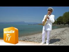 Captain Freddy - Eine Reise ins Glück (Musikvideo) - YouTube Try Again, Music Songs, Youtube, Cook, Album, Viajes, Youtubers, Youtube Movies, Card Book