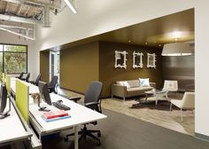 Image result for sse office interiors