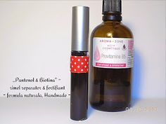 BEAUTICIAN. STELA: ,,PANTENOL SI BIOTINA'' - rimel natural reparator ... Natural Makeup, Whiskey Bottle, Drinks, How To Make, Blog, Biotin, Cara Makeup Natural, Drinking, Beverages