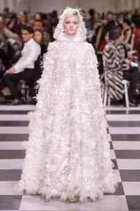 1516792301089918-Christian-Dior-Spring-2018-dDOn_E7APXnl