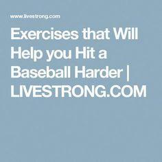 Baseball How To Score Code: 5758005619 Baseball Tips, Baseball Quotes, National Baseball League, Yadier Molina, Fenway Park, Derek Jeter, Oakland Athletics, Milwaukee Brewers, Seattle Mariners