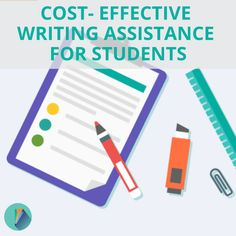 Come to the BEST writing service and get help with any writing assignment from our LEADING specialists online! Our REPUTABLE writing company has been providing custom essay writing service for many years and has gained UNRIVALLED reputation. Academic Essay Writing, Dissertation Writing Services, Essay Writing Help, Essay Writer, Best Paper Writing Service, Custom Essay Writing Service, Custom Writing, School Essay, College Essay