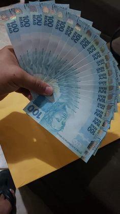 Money Bill, My Money, Sibu, Western Union Money Transfer, Driver License Online, Earn Money Fast, Gold Reserve, Money Stacks, Money Cant Buy Happiness