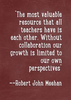 Teaching in the Heart of Florida : Teacher Appreciation Week - Thank You for Sharing