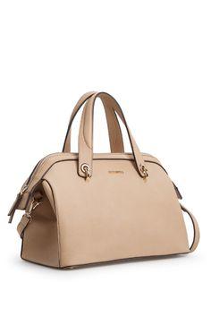 Mango 2014 perfect nuetral handbag  SMIRNOFFSorbet  GuiltlessPleasure Mango  Handbags, Tote Handbags, Mango 28f60e360a4a