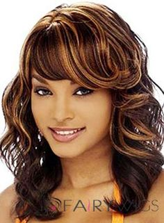 10 Best African American Wigs For Women Images Wigs