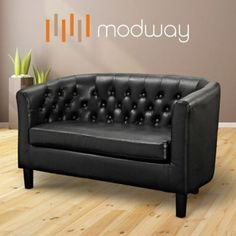 Featured Brand: Modway Furniture