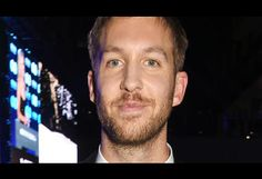 Calvin Harris Opens Up About Taylor Swift Break-Up: 'When It Ended, All Hell Broke Loose' | MTV UK
