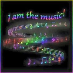 Music note pictures life ideas for 2019 Sound Of Music, Music Love, Music Is Life, Good Music, My Music, Hello Music, Music Stuff, Music Pics, Music Pictures