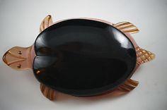 Vintage-Bakelite-Turtle-Pin-Brooch-Catalin-Jewelry