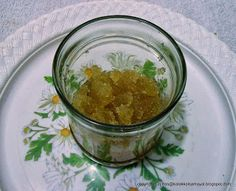 Indian gooseberry ( Amla) Jam .. kalakkalsamayal Indian Food Recipes, Vegetarian Recipes, Ethnic Recipes, India Food, Cooking, Kitchens, Veg Recipes, Kochen, Indian Cuisine