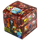 Akciófigura, akciójáték a JátékNet gyerekjáték webáruház választékában! | JátékNet.hu Decorative Boxes, Batman, Home Decor, Room Decor, Home Interior Design, Decoration Home, Home Improvement
