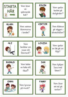 School Worksheets, Preschool, Teacher, Education, Words, Grammar, Professor, Kid Garden, Kindergarten