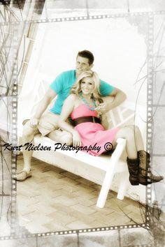 #Engagement, Engagement Photos, Engagement photography, Engagement Photographer in Toledo    www.kurtnphoto.com
