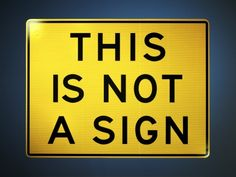 Read It's a Sign from the story My Little Stories by ChaserMusic (Music) with 41 reads. It's a sign,It's just a sign. Let Me Know, Let It Be, Funny Signs, News Stories, My Books, Laughter, Poems, Reading, Searching