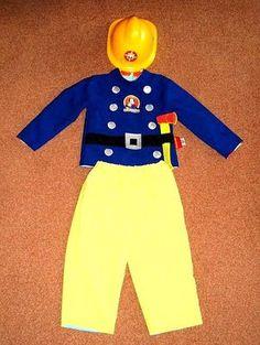 M-S-Reversable-Fireman-Sam-Bob-The-Builder-Fancy-Dress-Outfit