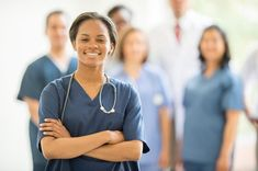 We provide safe abortion pills and pain free abortion pills. We offer womb cleaning services. Call us now and get off on Ermelo/ Hendrina/ Belfast/ Bryten/ Bethal/ Carolina. Clinical Nurse Leader, Nursing Resume Template, All Nurses, Job Promotion, Acute Care, Nursing Career, Future Jobs, Job Career, Job Opening