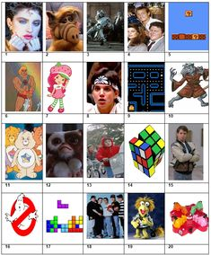 Picture Quiz 34 The Entertaining General Knowledge Quiz Questions, Quiz Questions And Answers, Christmas Picture Quiz, Picture Puzzles Brain Teasers, Free Pub Quiz, Film Quiz, Pub Quizzes, Quiz Design, Quiz With Answers