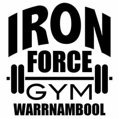 # -New locally owned gym opening up in #Warrnambool in November  it's going to be huge: 4 #Power racks #Deadlift Platforms #Dumbbells up to 60kg 24/7 access email: hope@ironforcegym.com.au  for details. & Support your local gym! ### #ironforcegym #gym #shop3280 #eat3280 #lift3280 #3280 #destinationwarrnambool #fitness #powerlifting #motivation #dedication by htlaird_pt