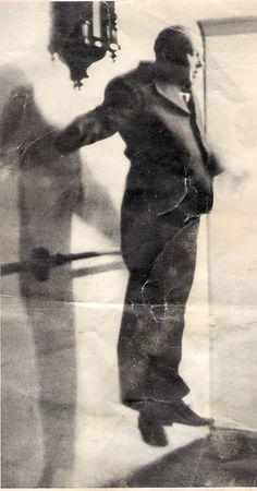 nijinsky_1939