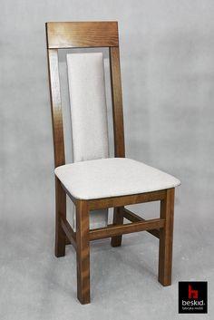 krzesło nr 25