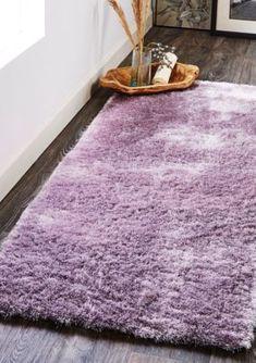 Weave & Wander 2 ft 6 in x 6 ft Freya Runner Rug Lavender Room, Lavender Bathroom, Purple Bathrooms, Purple Rooms, Teal Bedroom Decor, Room Ideas Bedroom, Teal Rug, Faux Fur Rug, Rugs