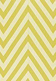 Nebaha Embroidery in Citron by Martyn Lawrence Bullard for Schumacher