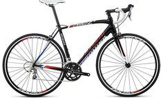 2014 Specialized Allez Comp Smartweld--We will meet in the near future I promise you that