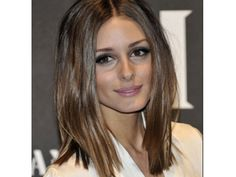 Hairstyles for medium length hair | Glam Bistro