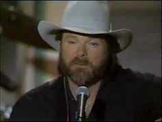 Cheryl Wheeler & Dan Seals. One of my favorite female voices.. & amazing song.
