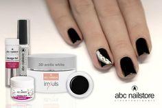 www.abc-nailstore.de
