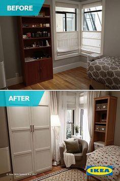 Discount Furniture Outlet #FurnitureForSale
