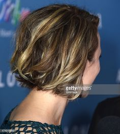 rachel mcadams short hair - Google Search